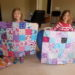 The Next Generation of Quilters